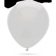 Balón Biely s101 35cm