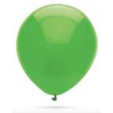 Balón Zelený s112 35cm