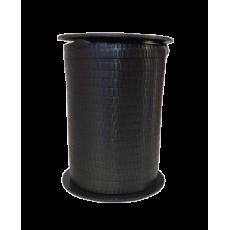 Stuha 500 m - čierna