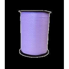 Stuha 500 m - fialová bledá