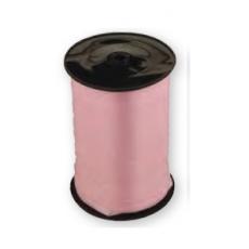 Stuha 500 m - ružová bledá