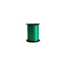 Stuha 500m - zelená tmavá