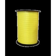 Stuha 500 m - žltá