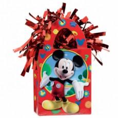 Ťažítko Mickey Mouse 156 g
