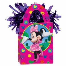 Ťažítko Minnie Mouse 156 g