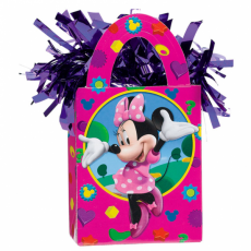 Ťažítko Minnie Mouse 156 g