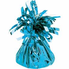 Ťažítko modré 170 g