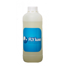 Fly Luxe 800 ml
