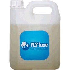 Fly Luxe 4 L