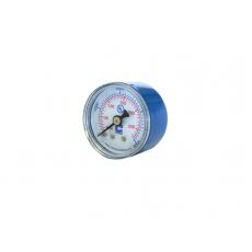 Hodiny - ukazovateľ tlaku 200 bar