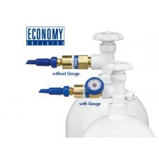 Regulátor Economy 300 bar