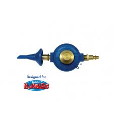 Vymeniteľný - Automatický ventil na Bubbles balóny