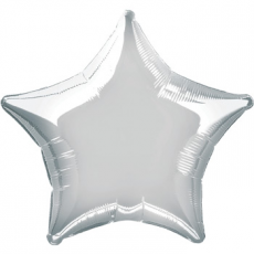 Balón Hviezda s. 45 cm