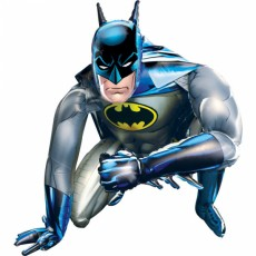 Balón chodiaci Batman