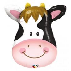 Balón Kravička Cow Q