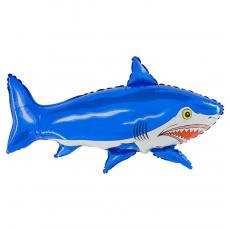 Balón Žralok