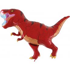 Balón Dino T-Rex