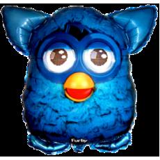 Balón Furby