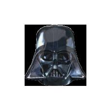 Balón Star Wars US