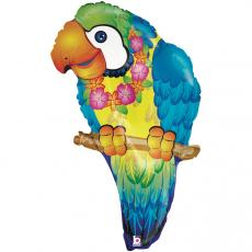 Balón Papagáj 29´´