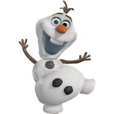 Balón Olaf US