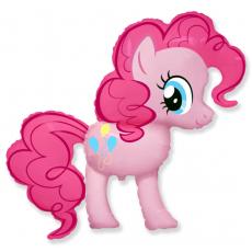 Balón Poník Pinkie Pie
