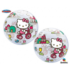 Balón Hello Kitty QB
