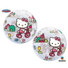 Balón Hello Kitty QB