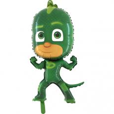 Balón PJ Masks Gekko