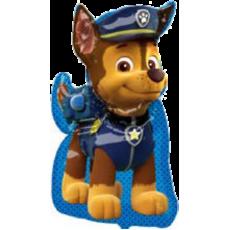 Balón Paw Patrol US