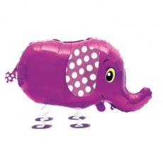 Chodiaci balón Slon