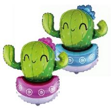Balón Kaktus