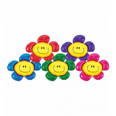Balónik Kvet