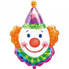 Balónik Šašo US