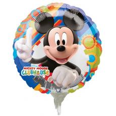 Balónik Mickey Mouse US