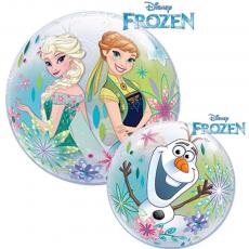 Balón Q Balónik Frozen /10ks/