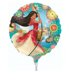 Balónik Elena of Avalor US