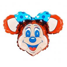 Balónik Mikina