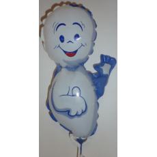 Balónik Duch