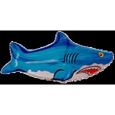 Balónik Žralok