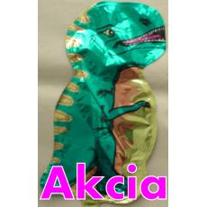 Balónik Dinosaurus