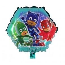 Balónik PJ Masks