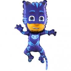Balónik PJ Masks Cat Boy