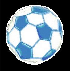Balónik Lopta
