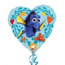 Balón Hľadá sa Dory ♥ US