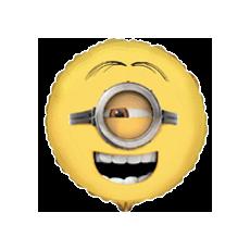 Balonik Mimoň 1o