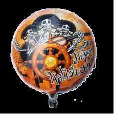 Balón Halloween 01