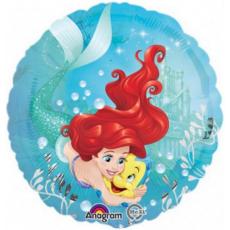 Balón Ariel US