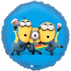 Balón Mimoni Párty