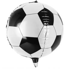 Balón Futbalová lopta